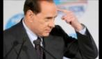 """Berlusconi: avvertimento """"mafioso"""" di Bersani per la vendita di La7"""