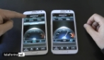 Test LTE iPhone, Note 2, Lumia 820 by Telefonino.net