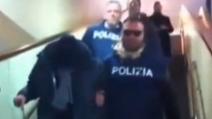 """Calcioscommesse: arrestato membro del gruppo """"zingari"""" a Malpensa"""