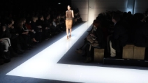 Elena Mirò collezione autunno inverno 2013-14   Milan Fashion Week