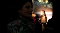 Luisa Beccaria racconta la collezione autunno inverno 2013-14 | Milan Fashion Week 2013