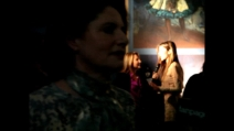Luisa Beccaria racconta la collezione autunno inverno 2013-14   Milan Fashion Week 2013
