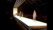Roberto Cavalli Fashion Show   Collezione autunno inverno 2013-13