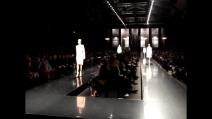 Sfilata Ermanno Scervino autunno inverno 2013-14   Milan Fashion Week 2013