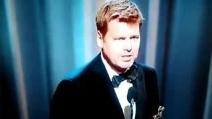 Paperman di John Kahrs vince l'Oscar per il miglior cortometraggio animato 2013