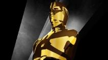 Notte degli Oscar: il red carpet in time-lapse