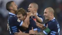 Napoli, vincere a Udine per restare in gara