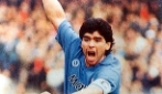 "Maradona: ""Io non mi vendo, io sono napoletano!"""