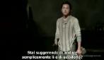 """The Walking Dead 3x13, promo """"Apri gli occhi"""" sub Ita"""