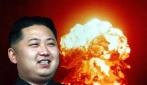 Corea del Nord pronta alla guerra nucleare?