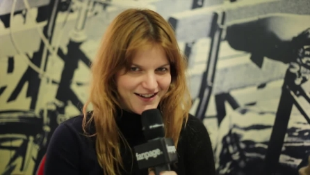 """Chiara Galiazzo: """"Da grande voglio diventare brava come Ornella Vanoni"""" (INTERVISTA)"""