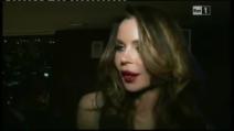 Nina Moric, addio a Corona: c'è solo Matteo Bobbi