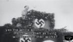 Il discorso di Hitler e gli attacchi a Grillo. Cosa c'è di vero?