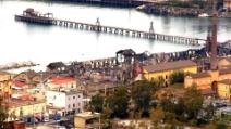 Napoli città ferita, cittadini e istituzioni pronti a ripartire