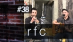 Fanpage Town #38 - RFC
