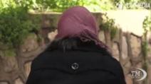 8 marzo, Marocco: il dramma delle spose bambine, nozze a 13 anni