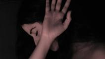 8 marzo, in Italia ogni 3 giorni viene uccisa una donna