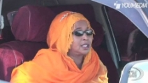 8 marzo, la lunga strada per i diritti delle donne in Somalia