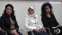 8 marzo, Arcvision Prize: Premio di architettura al femminile