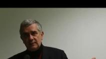 """""""STATO-MAFIA"""" TgCafe24 intervista integrale di Paolo Ferraro - ALTERNATIVA ALLE CASTE DEVIATE"""