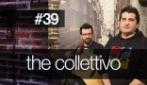 Fanpage Town #39 - The Collettivo