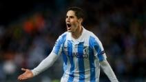 Isco trascina il Malaga ai quarti di Champions League 2013