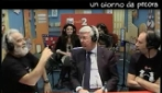 """Romani (Pdl): """"L'arresto di Berlusconi sarebbe un colpo di stato"""""""