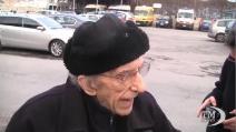 """Don Gallo: """"Dopo conclave qualcuno con le pive nel sacco"""""""
