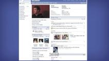 L'evoluzione di Facebook