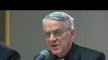 """Padre Lombardi: """"Nessuna compromissione Papa con la dittatura"""""""