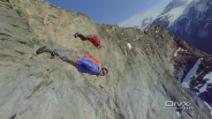 sport extreme adrenaline rush (full HD)