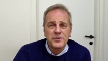 #DammiPiùVoce - Enrico Bertolino dà più voce ad Alice