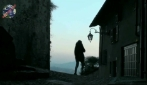 #biellastoria: Il Trailer