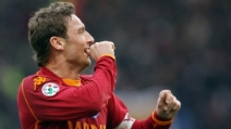 I migliori gol di Francesco Totti