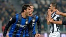 """Andrea Stramaccioni: """"Contro la Juve conta più la prestazione del risultato"""""""