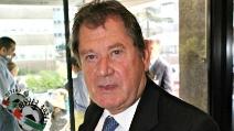 Ivan Ruggeri sempre con noi, il ricordo dei tifosi dell'Atalanta