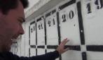 Spazi elettorali sui muri: da Ben Ali alla rivoluzione