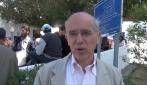 """Vittorio Agnoletto: """"Forum interessante, con domande ancora aperte"""""""