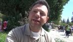 """Jason Nardi: """"Il senso del Forum è la contaminazione"""""""