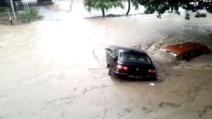 Inondazioni nelle Mauritius: 10 morti