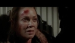 The Walking Dead 3 - La morte di Andrea