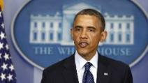 Maratona Boston, Obama domani nella città dell'attentato