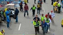 """Maratona Boston, Fbi conferma: """"Possibile uso pentole a pressione"""""""