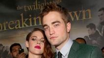 Kristen Stewart e Robert Pattinson sono tornati a vivere insieme