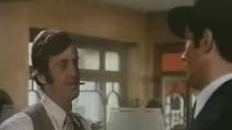 Borsalino (1970) - Clip tratta dal film