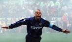 Le più belle giocate di Ronaldo Luís Nazário de Lima: el Fenomeno!