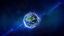 Cosa succederebbe se sulla Terra mancasse l'ossigeno per 5 secondi?
