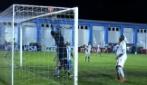 Il gol più assurdo di sempre l'ha realizzato Danilo in Crac-Náutico 3-0