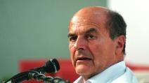 """Bersani: """"Governissimo non è la risposta ai problemi"""""""