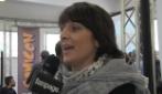 Il direttore Valentina De Poli: Topolino fra tradizione, attualità e nuovi linguaggi
